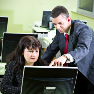 Sales Training is Essential for Success