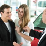What Happened to Managers Training Salespeople at Car Dealerships?