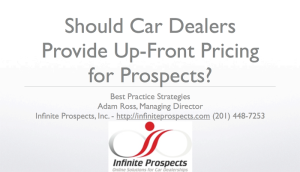 should-car-dealers2