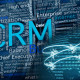 Internet Sales Process and CRM Checklist Free Download For Your Car Dealership