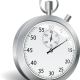 Improve Your Dealership's Lead Response Time