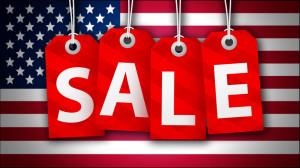 car dealership memorial day sale
