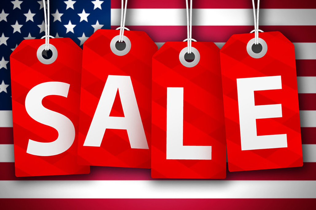 Sell More Cars – Memorial Day Weekend 2014