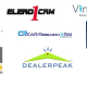 Car Dealers – Don't Switch The CRM Tool, Train The Staff!