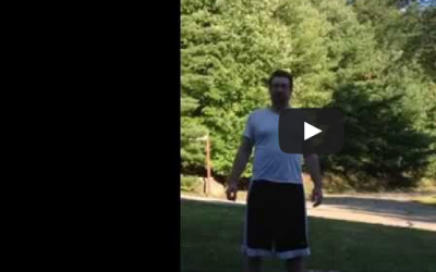 CarbizAdam's ALS Ice Bucket Challenge