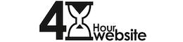 48-hour-website-ip-homepage-logo