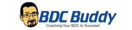 BDC_Buddy_260x60