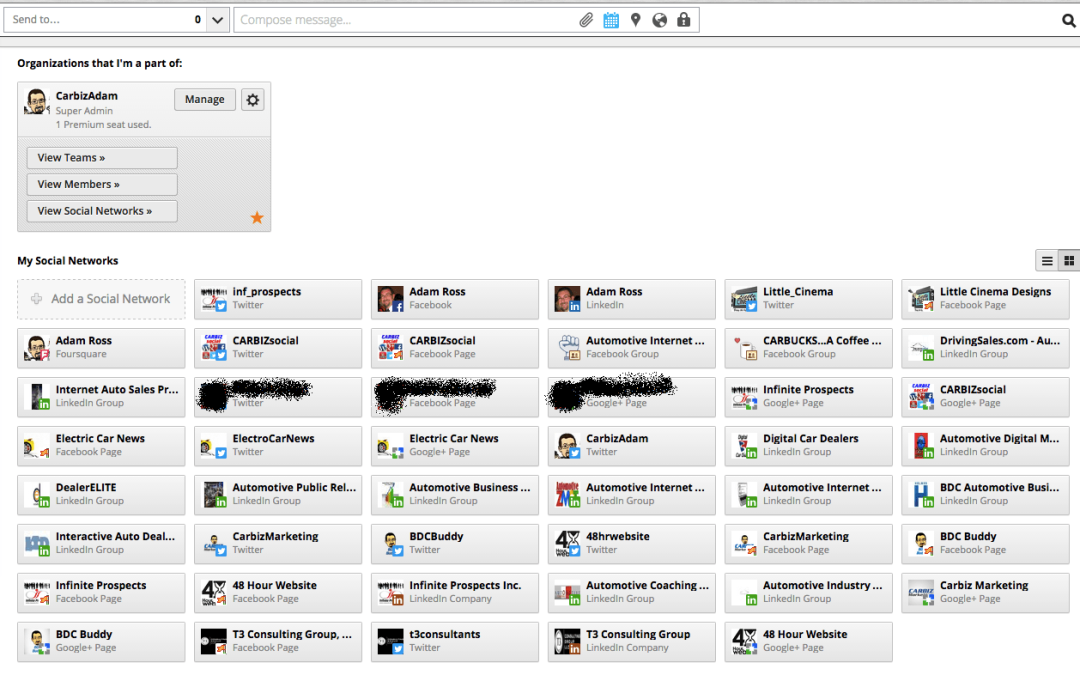 hootsuite-social-networks-dashboard