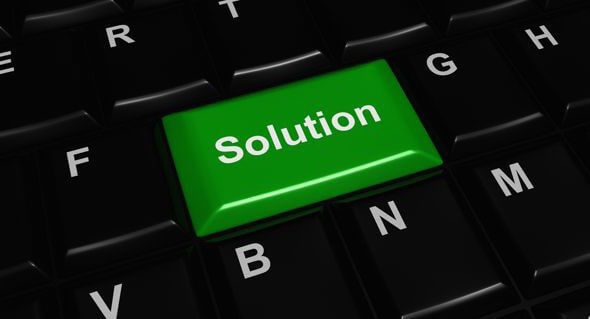 solution-key00